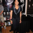 Janet Jackson Book Signing — Stock Photo #14086047