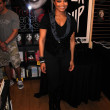 Janet Jackson Book Signing — Stock Photo #14086082