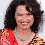 Heather Langenkamp at the 37th Annual Saturn Awards, Castaway, Burbank, CA — Stock Photo #14086857