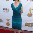 Gale Anne Hurd  at the 37th Annual Saturn Awards, Castaway, Burbank, CA. 06 — Stock Photo