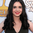 Vanessa Marano — Stock Photo #14086873