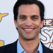 Johnathon Schaech  at the 37th Annual Saturn Awards, Castaway, Burbank, CA. — Stock Photo