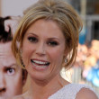 "Julie Bowen  at the ""Horrible Bosses"" Los Angeles Premiere, Chinese Theater — Stock Photo"