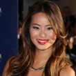 "Stock Photo: Jamie Chung at the Los Angeles Premiere Of ""Captain America: The First Ave"