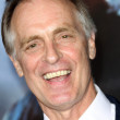 Stock Photo: Keith Carradine at Cowboys and Aliens World Premiere, SDiego Civic Theatre, SDiego, CA. 07-23-11