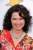 Heather Langenkamp at the 37th Annual Saturn Awards, Castaway, Burbank, CA — Stock Photo