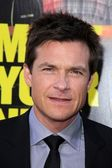 Jason Bateman — Stock Photo