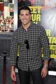 "Jesse Metcalfe at the ""Horrible Bosses"" Los Angeles Premiere, Chinese Thea — Stock Photo"