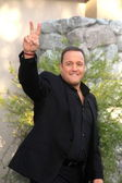 "Kevin James at the ""Zookeeper"" Premiere, Regency Village Theater, Westwood — Stockfoto"