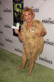 Ruta Lee — Stock Photo