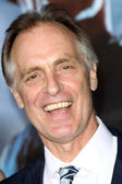 Keith Carradine at the Cowboys and Aliens World Premiere, San Diego Civic Theatre, San Diego, CA. 07-23-11 — Stock Photo