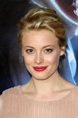 Gillian Jacobs — Stock Photo