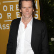 Kevin Bacon  at the Hollywood Foreign Press Association Annual Luncheon, Be - Stock Photo