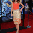 "Zdjęcie stockowe: Kathy Griffin at ""Glee 3D Concert Movie"" World Premiere, Village T"