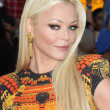Charlotte Ross — Stock Photo #14092567