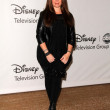 Постер, плакат: Holly Marie Combs
