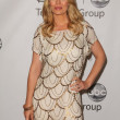 Jeri Ryan  at the Disney ABC Summer Press Tour, Beverly Hilton, Beverly Hil — Stock Photo