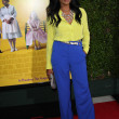 "Stock Photo: Garcelle Beauvais at ""Help"" Los Angeles Premiere, AMPAS Samuel Goldwyn"