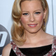 "Stock Photo: Elizabeth Banks at ""Our Idiot Brother"" Premiere, ArcLight Cinemas, Hol"