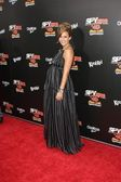 """Jessica Alba at the """"Spy Kids: All The Time In The World"""" World Premiere, — Stock Photo"""