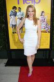 Katie Leclerc at The Help Los Angeles Premiere, AMPAS Samuel Goldwyn Theater, Los Angeles, CA. 08-09-11 — Stock Photo