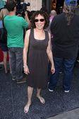 Rhea Perlman — Stock Photo