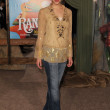 "Stock Photo: Gage Golightly at ""Rango"" Los Angeles Premiere, Village Theater, Westw"