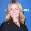 Elisabeth Shue — Stock Photo #14105558