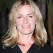 Elisabeth Shue at Children's Defense Fund California's 20th Annual Bea — Stock Photo #14105577