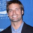Josh Holloway at Children's Defense Fund California's 20th Annual Beat — Stock Photo #14105580