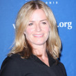 Elisabeth Shue at Children — Stock Photo #14105610