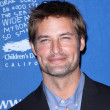 Josh Holloway — Stock Photo #14105734