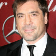 Javier Bardem — Stock Photo #14106919