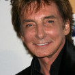 ������, ������: Barry Manilow