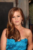 Isla Fisher — Stock fotografie