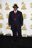 Jimmy Jam at the Grammy Nominations Concert Live, Club Nokia, Los Angeles — Stockfoto