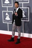 Ricky Martin — Zdjęcie stockowe