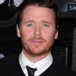 Kevin Connolly at the Skullcandy Launch of Mix Master Headphones, MyHouse, — Stock Photo