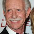 Chesley 'Sully' Sullenberger  at the 8th Annual Living Legends of Aviation, — Photo