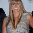 Grace Potter — Foto de Stock