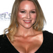 Stock Photo: Jewel at MusiCares Tribute To BarbrStreisand, Los Angeles Convention