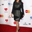 Stock Photo: Julie Chen at MusiCares Tribute To BarbrStreisand, Los Angeles Conve
