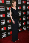 Nicole Kidman — Stockfoto