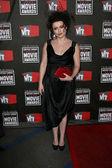 Helena Bonham Carter — Stock Photo