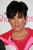 Kris Jenner — Stock Photo