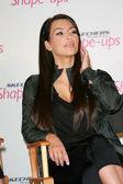 Kim kardashian — Stockfoto