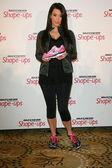 Kim kardashian — Zdjęcie stockowe