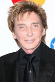 Barry Manilow — Stock Photo