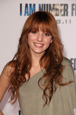 Bella Thorne — Foto Stock