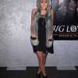 Stock Photo: Keltie Colleen at HBOs Big Love Season 5 Premiere. Directors Guild of America, Los Angeles, CA. 01-12-11